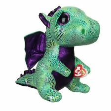 Dragon Ty Stuffed Animals