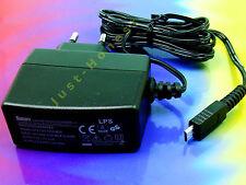 Labornezteil 5v/2000ma Power Supply micro USB nezteil Raspberry #a827, etc.