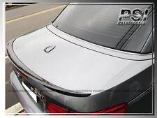 E93 BMW 328i 335i M3 Convertible New Performance Look Carbon Fiber Trunk Spoiler