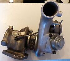 Turbolader Renault Benziner 120 Kw 125 Kw  7701475363 7701476049 7701478861