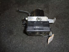 BMW 1 3 er E87 E90 E91 LCI DSC Hydraulikblock ABS Steuergerät 6787837