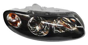 Genuine Holden V2 VY Monaro CV8 Head Light Right - CV8R HSV GTO Coupe GMH