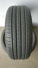 2 x Pirelli Cinturato P7 225/40 R18 92Y RunFlat ROF RSC RFT * SOMMERREIFEN 7 MM