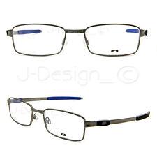 Oakley TUMBLEWEED OX3112-0453 Matte Cement 53/18/143 Eyeglasses Rx - New