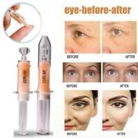 Firming Eye Cream Peptide Nano Collagen Removal Rapid Firming Eye Cream Eye Bags