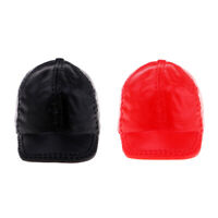 1/6 Cool Girl Baseball Cap for JIAOU DOLL 12inch Action Figure Clothes Accs