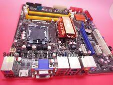 *NEW* ASUS P5QL-EM Socket 775 Micro ATX MotherBoard  Intel G43