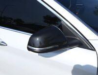 Kohlefaser Rückansicht Spiegel Abdeckung Für BMW 2 Serie Gran Active Tourer 15+
