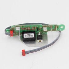 Windsor Karcher 86143800 PCB Power Supply for Sensor S Vacuum 2890 ER