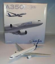 Dragon Wings 1/400 Flugzeug Airbus A350 Hausfarben OVP #414