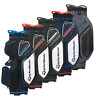 Taylormade Pro 8.0 Golf Cart Bag - Choice of Colours