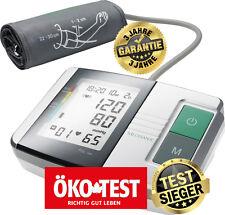 MEDISANA MTS Digitales Oberarm-Blutdruckmessgerät
