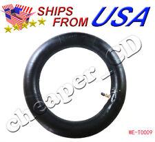 Inner Tube 2.50 2.75 x 10 2.50-10 2.50x10 Tire Honda CRF50 70 Pit Dirt Bike US