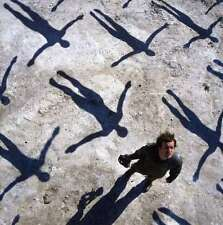 Absolution - Muse CD EAST WEST