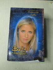 Sideshow Buffy The Vampire Slayer Prophecy Girl Buffy  1:6 MIB