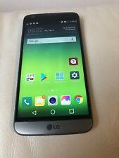 LG G5 H850 - 32GB-TITANO (Sbloccato) Smartphone ottime condizioni
