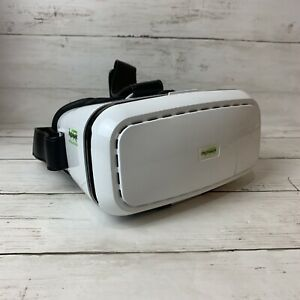 Promark VR 3D Glasses/Goggles Part for Virtual Reality Drone P70-VR