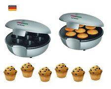 """Bomann: """"Muffin Maker"""" macchina elettrica per muffin  (7pz.) -"""