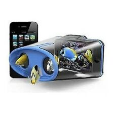 MY3D Viewer for iPod touch and iPhone  HASBRO NEW NWT
