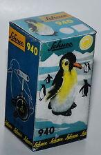 Reprobox für den Schuco Pinguin Nr. 940 - sehr seltene Box