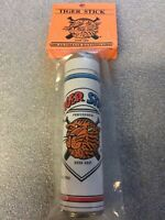 NEW -Tiger Stick Professional Hand Grip -  FREE SHIPPING