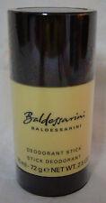 Baldessarini Classic Homme 75 ml Deodorant / Deo Stick