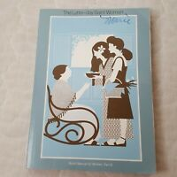 The Latter-day Saint Woman Basic Manual for Women Part B LDS Mormon