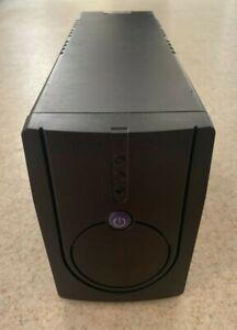 XPC N60i-800 800VA / 480W UPS