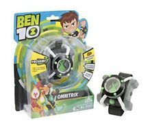 Ben 10 in vendita ebay for Bracciale ben ten