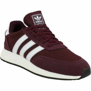 adidas I-5923 Lace Up  Mens  Sneakers Shoes Casual