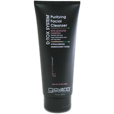 Giovanni D:Tox System Purifying Facial Cleanser - 207ml