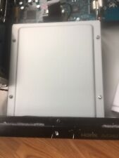 CD DRIVE for Pioneer Elite BDP-85FD