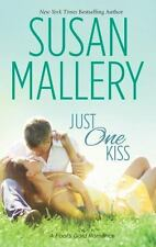 Fool's Gold: Just One Kiss 11 by Susan Mallery (2013, Paperback)