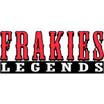 Frakies Legends