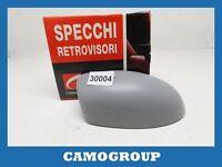 Abdeckung Berichterstattung Rechter Spiegel Cover Cap FORD Focus MK1 1998