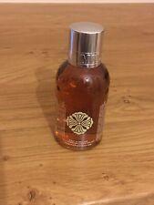 Heavenly Gingerlily Moisture Bath & Shower Gel 100ml New