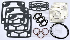 Wiseco Top End Gaskets Polaris Indy 700 XCR 1999