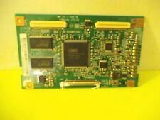INSIGNIA NS-LCD32 BOARD V320B1-C03 / 35-D010611 .