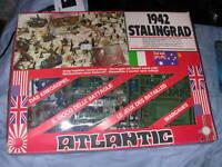 ATLANTIC BOX 1451 STALINGRAD