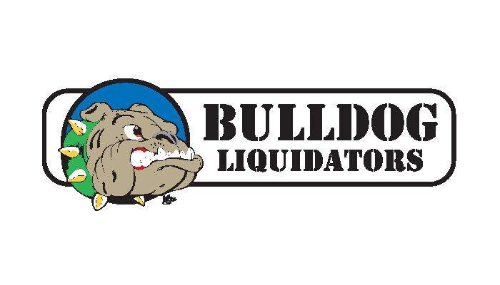 Bulldog Liquidators
