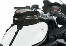 Motorcycle STRAP Tank Bag from Nelson-Rigg - CL 2014 Journey Sport