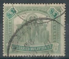 Elephants British Colony & Territory Stamps