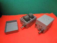 5 d3x3mm; haz 332 mbacf 0k; 3300pf 5x Kerko radial 3,3nf 1000v DC; rm7