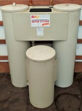 "Compressed Air Pressure Regulator Pressure Air Regulator Pressure Reducer 1/"" Sizes 1//8/"""