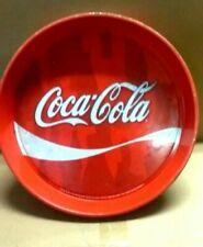 Vassoi Coca-Cola da collezione