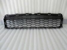 2016 2017 Ford Explorer Lower Bumper Grille Plastic Insert New OEM FB5Z17K945AA