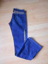 Jean MELTIN' POT modèle EDEN Taille 35 neuf