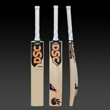DSC SANGA11-KUMAR SANGAKKARA PLAYERS EDITION ENGLISH WILLOW BAT SH