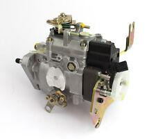 VW Volkswagen T4 Injection Pump New 2,4D 78PS Aab Motor 074130110JX