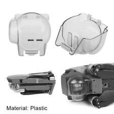 Lens Cover Gimbal Camera Protective Cap Drone Accessory for DJI Mavic Pro